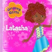 Latasha sing