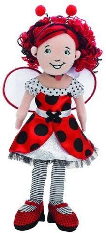 File:Lana ladybug.jpg