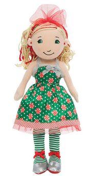 Noelle2