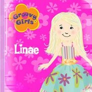 Song linae