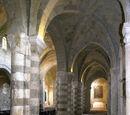 Cattedrale dei Santi Pietro e Paolo (Sovana)