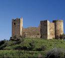 Rocca Pisana (Scarlino)