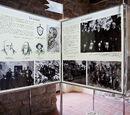 Centro studi David Lazzaretti