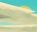 The Slim Slime Man (episode)