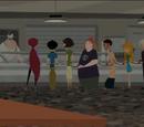 Kid Rot (episode)