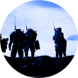 File:SoldiersButton.png