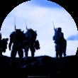 SoldiersButton