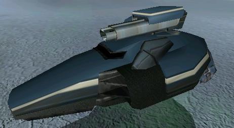 File:Medium hoverdyne.png