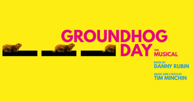 File:Groundhog Day Broadway first promo.png