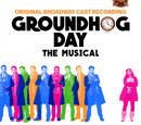 Groundhog Day Wiki
