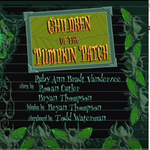 File:Children-of-the-Pumpkin-Patch-title-card150x150.png