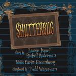 File:ShutterbugTitleCard150x150.png