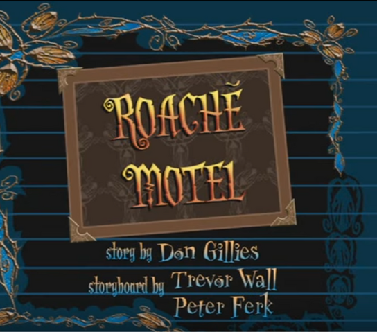 File:Growing Up Creepie title card 12 - Roache Motel.png