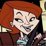 File:Rsz chris-alices mom.png