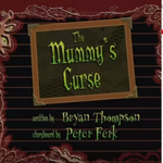 File:The-Mummy-s-Curse-title-card150x150.png