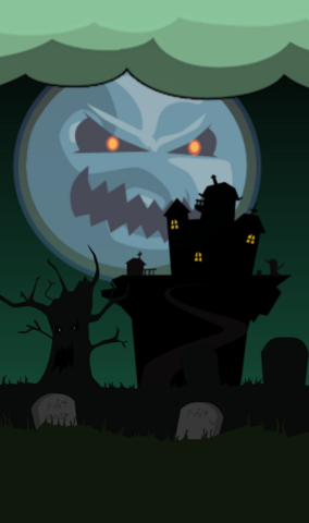 File:BackgroundSpooky.png