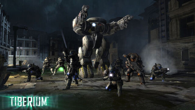 File:Tiberium-command-and-conquer-fps-game-screenshot-big.jpg