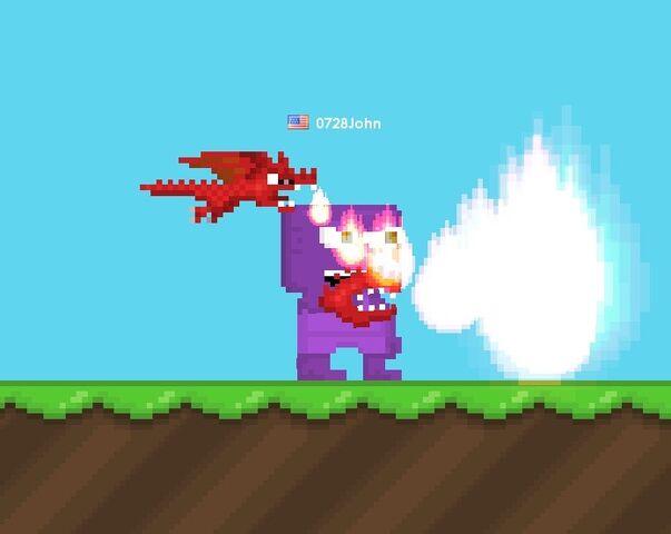 File:Dragonpunchp.jpg