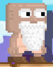 File:Beard.png
