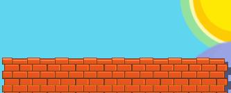 Brick