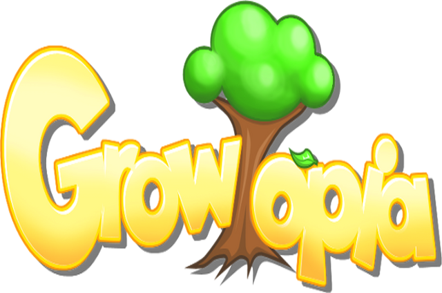File:Wikia-Visualization-Main,growtopia.png