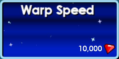 File:WeatherMachine-WarpSpeedButton.png