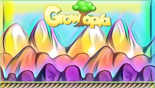 File:Growtopia.jpeg