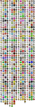 Thumbnail for version as of 23:58, March 15, 2014