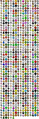 Thumbnail for version as of 04:16, April 11, 2014