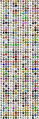 Thumbnail for version as of 23:10, April 19, 2014