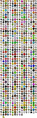 Thumbnail for version as of 01:07, May 4, 2014