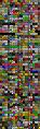 Thumbnail for version as of 22:35, May 17, 2014