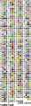 Thumbnail for version as of 04:34, June 15, 2014