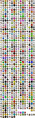 Thumbnail for version as of 18:19, June 29, 2014