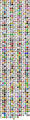 Thumbnail for version as of 03:59, November 7, 2014