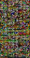 Thumbnail for version as of 05:00, September 3, 2016
