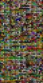 Thumbnail for version as of 11:12, September 20, 2016