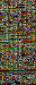 Thumbnail for version as of 15:25, May 20, 2017