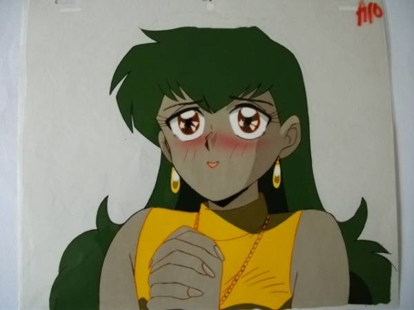 File:AnimeCelEmi.jpg