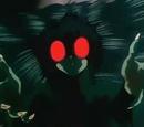 Moga-chan