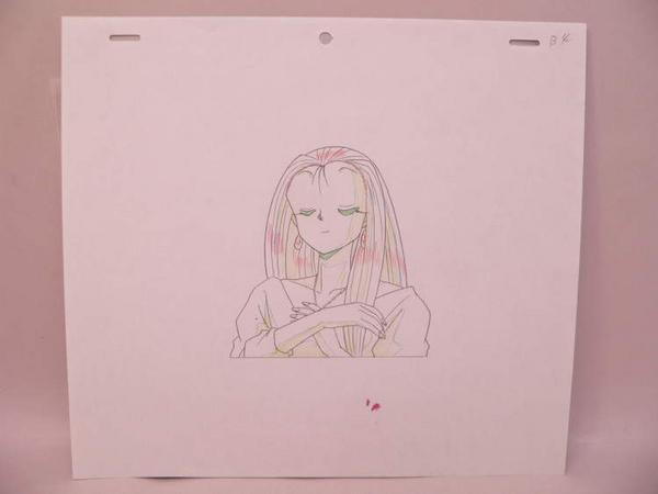 File:AnimeCel11B.jpg