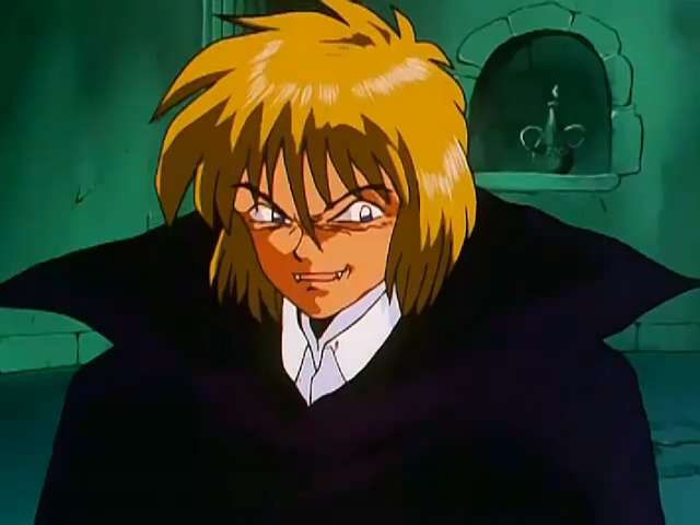 File:GSM ep16 Bloodeau Count.png