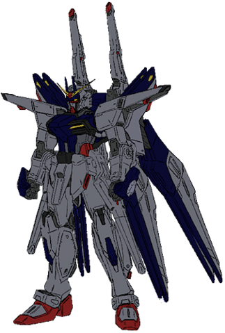 File:ZGMF-X66R.png