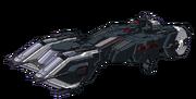 Ship niranjan b