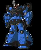 DOM Trooper 2