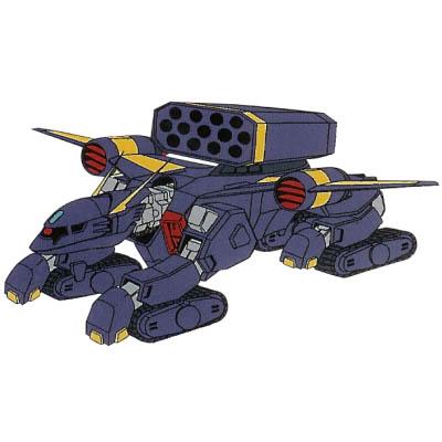 File:Tmfa-802-tank.jpg