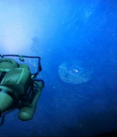 File:UnderwaterHatch-GTAV.jpg