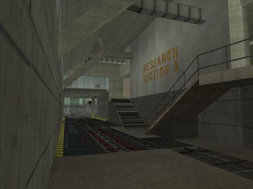 File:Area69-GTASA-Researcharea.jpg