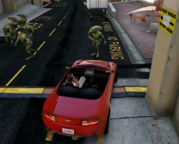 File:Aliens-Franklin and Lamar-GTAV.png