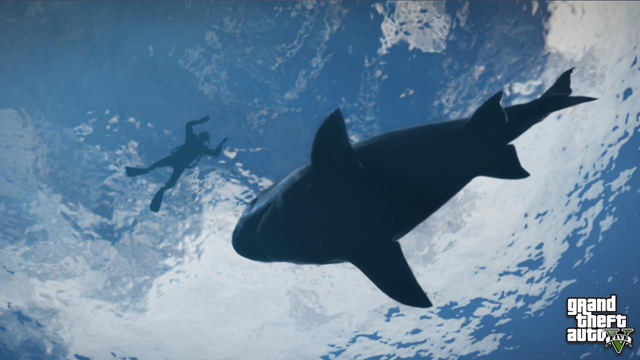 File:GTA-v-shark.jpg